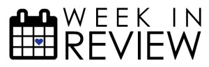weekinreviewheart