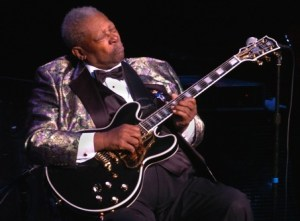 BBKING_SU_C_^_SUNDAY