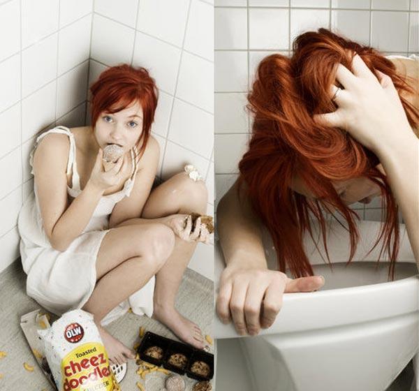 Fotos de bulimia nerviosa 69
