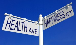 healthhappiness