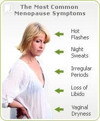 meno-symptoms-img1