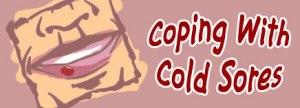 cold_sores