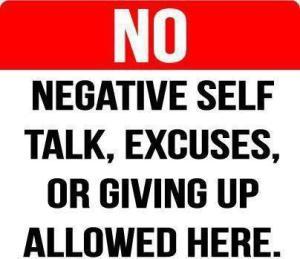 no-negative-self-talk