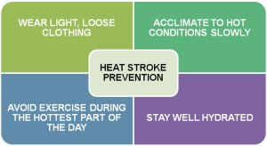 heat_stroke_prevention
