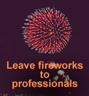 fireworksforpros