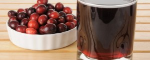 UTICranberries-and-cranberry-juice