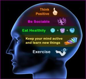 brain health activities