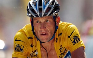 steroids lance-armstrong-6_2318734b
