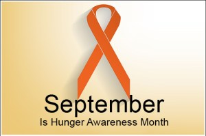Hunger-Awareness-Month-510-x-339