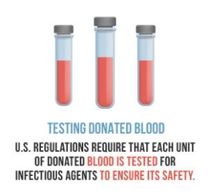 transfusions2