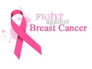 breast cancer treatment remedies