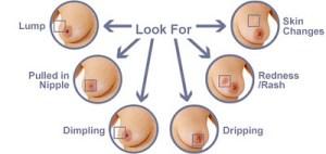 breast-self exam-5