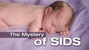 sids-graphic
