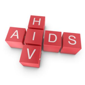 difference-between-hiv-and-aids_s600x600