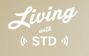 STD living