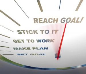 diet-goals