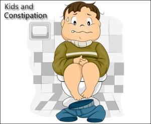 constipationkids