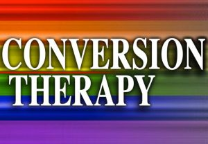 conversion_therapy-generic-32191