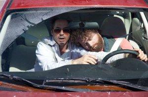 narcolepsy-in-media