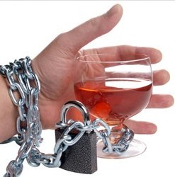 alcoholaddictionchains