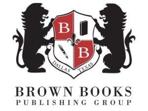 brownbooks400