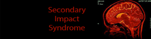 Impact-Syndrome616x314new