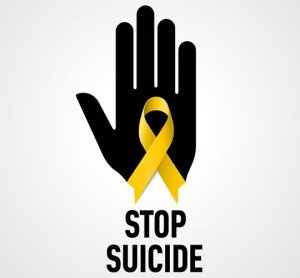 stop_suicide