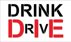 DrinkDrive_Die_Small_2