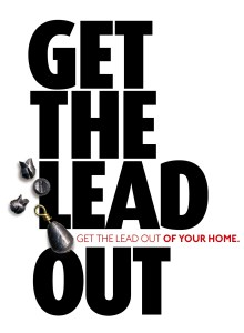 lead poisoning gettheleadout21