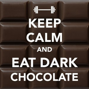 dark-chocolate-health-food-get-fit-in-shape-