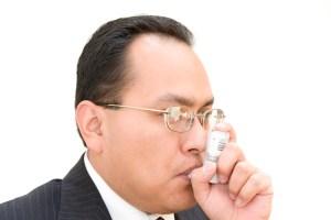 AsthmaHispanic