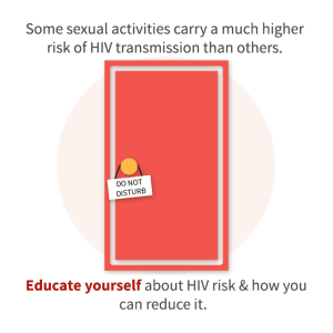 lower-sex-risk-2