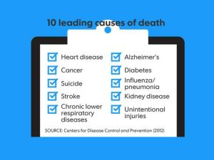 life-expectancy-causes-of-death-01