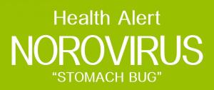 norovirus-stomach-flu3