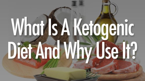 what-is-keto-diet