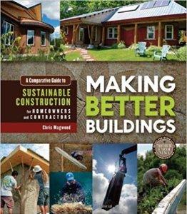 chris magwood building better buildings