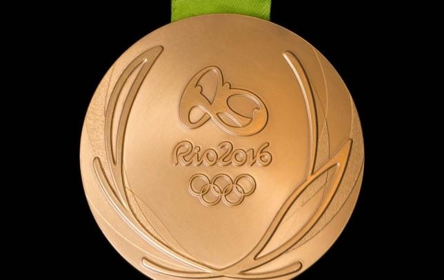 gold-medal-rio-2016-Image