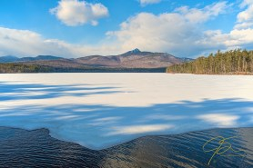 chocorua_lake_winter_0968-Edit