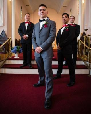 JD and MIckey Wedding-2