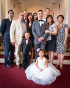JD and MIckey Wedding-5