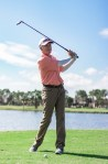 orlando golf lessons