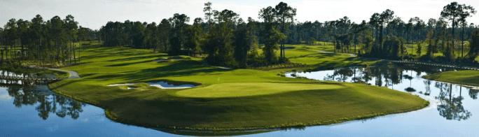 jeff symmonds golf schools, orlando golf schools, orlando golf lessons, phoenix golf schools, phoenix golf lessons