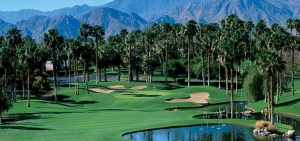 Phoenix Golf schools at Palm Valley Golf Club