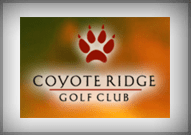 coyote ridge golf club, dallas golf schools, dallas golf lessons