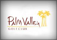 phoenix golf schools, phoenix golf academy