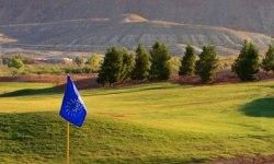 st george golf schools st george golf academy
