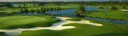 jeff symmonds golf schools, orlando golf schools, phoenix golf schools, orlando golf lessons, phoenix golf lessons