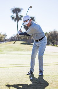 Learn To Play Golf, Jeff Symmonds Golf Schools