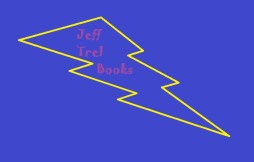 JefftrelBooks Logo (10)