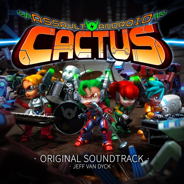 aac_soundtrack_cover